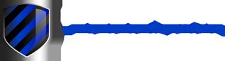 logo-blueline