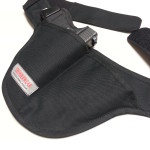 Thunderwear Holster Review 2